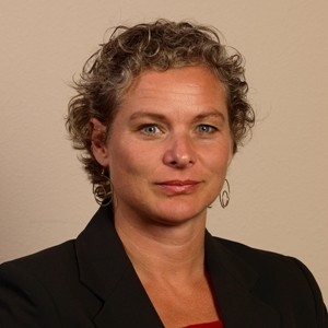 Metcalf Hodges Team member Cathie Cobean, CPA