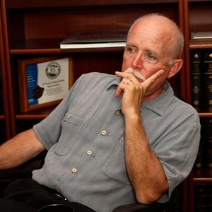 David Burt, Bellingahm CPA