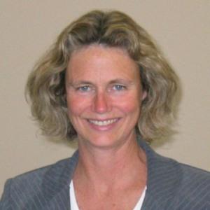 Financial Statement Specialist in Bellingham, WA