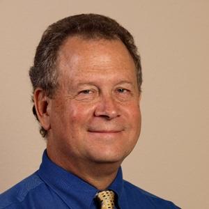 Hartwell Bressler, CPA Shareholder