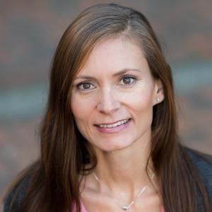 Jennifer Wright, CPA & Tax Professional