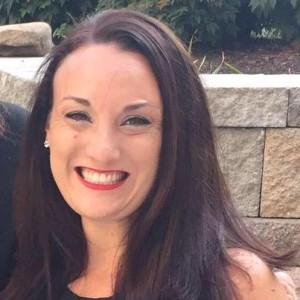 Liz Newport, Accountant/Bookkeeper