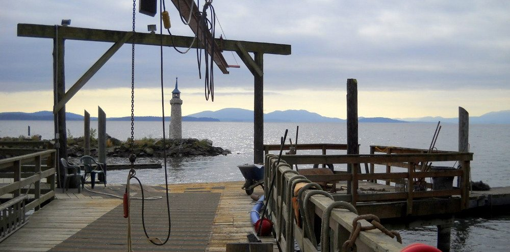 Commercial fishing tax planning advice bellingham wa for What is commercial fishing