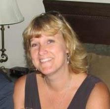Kathy Freeman, CPA