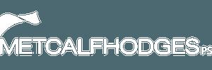 Metcalf Hodges Bellingham, CPAs Logo